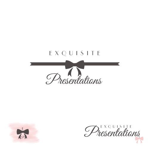 Exquisite Presentations