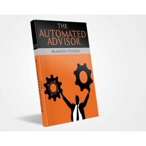 The Automated Advisor