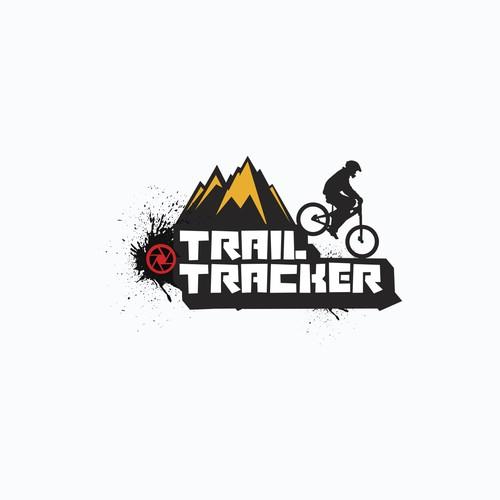 Trail Tracker