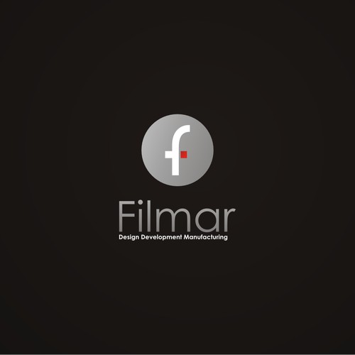 Filmar Development Manufacturing