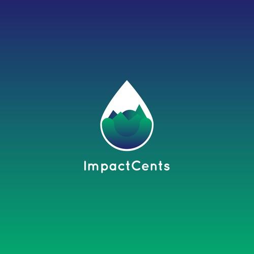 donation app logo