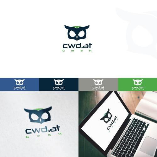 CWD.at GmbH