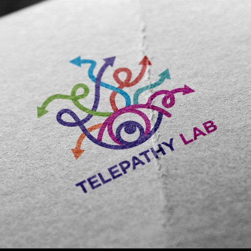 Telepathy Lab