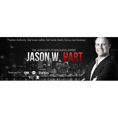 Jason Hart