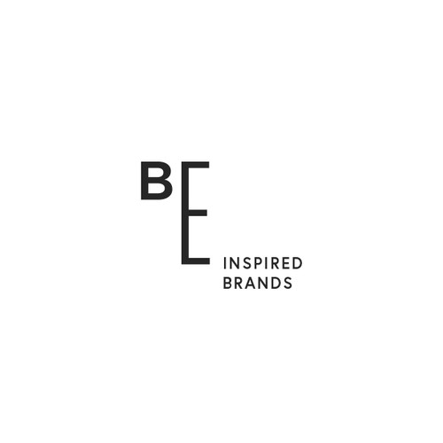 BE Inspired Brands