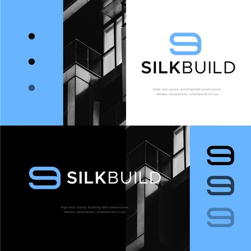 SilkBuild