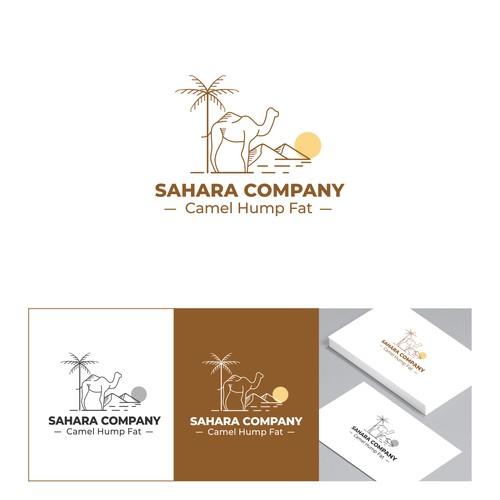 SAHARA COMPANY