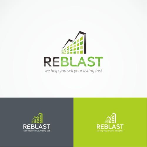 reblast