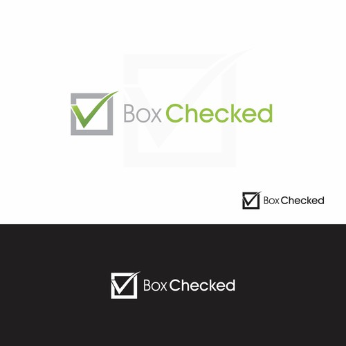 boxChecked