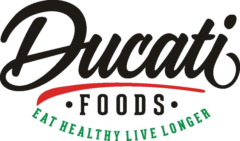 Ducati Foods