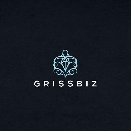 GRISSBIZ