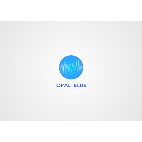 logo for music entertainment