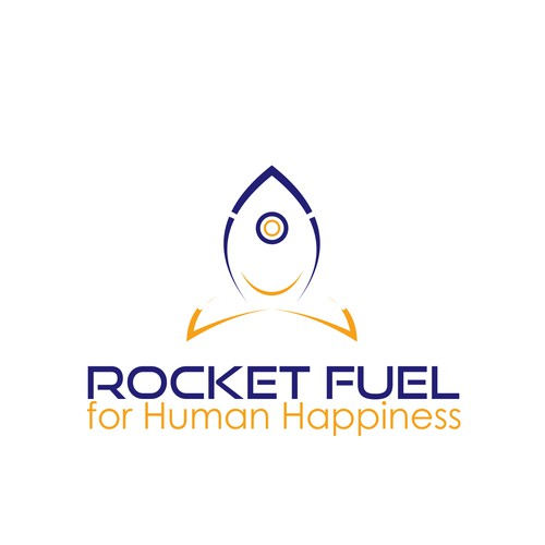 Rocket Fuel for Human Happiness