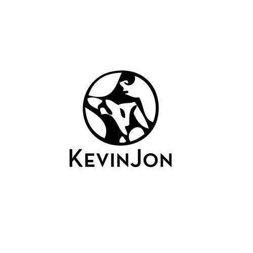 KevinJon