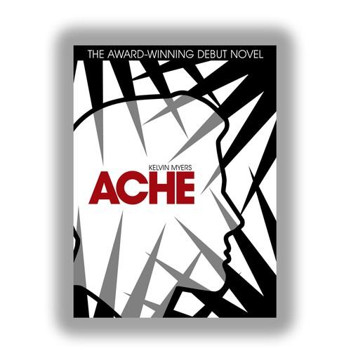ACHE v2