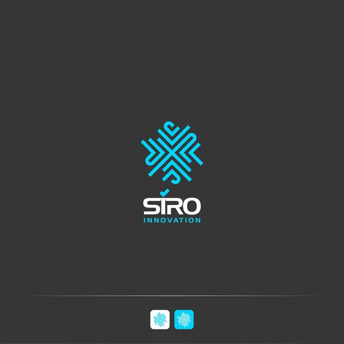 Siro Innovation