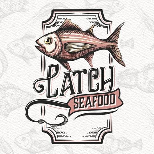 Catch Seafood