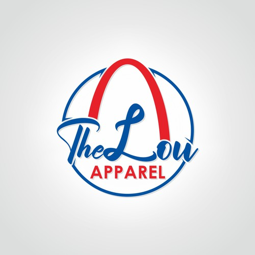 Apparel logo