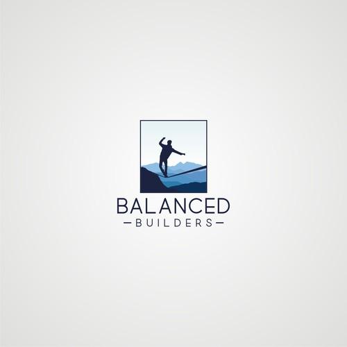 balanced builders
