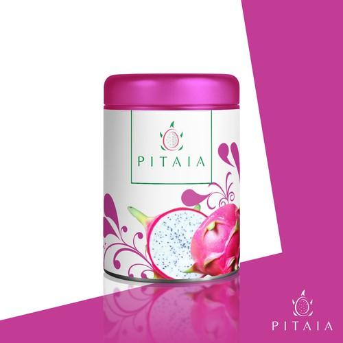 Pitaia