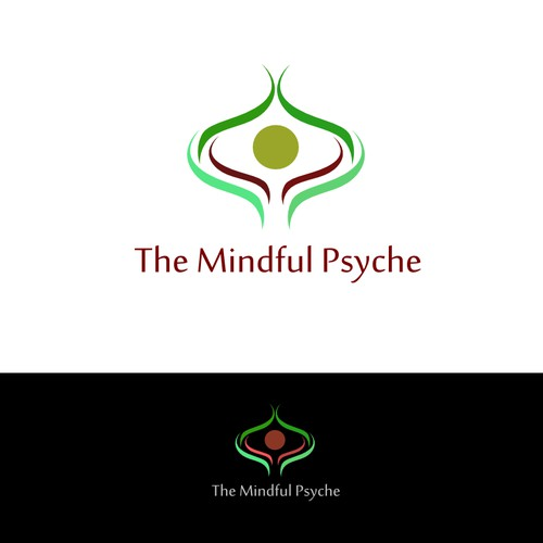 The Mindful Psyche
