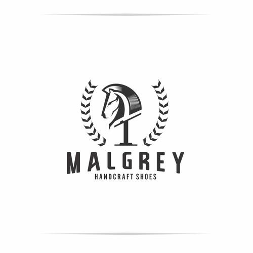 malgrey contest
