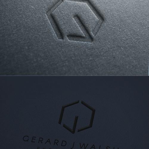 GJW logo