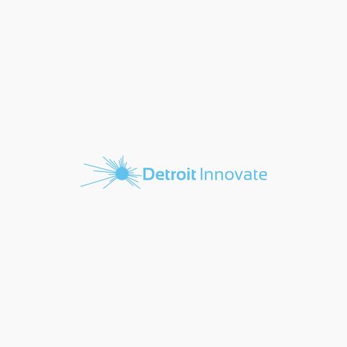 Create a high tech logo for a new venture capital fund