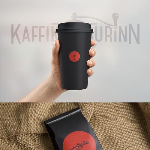Kaffiklúbburinn