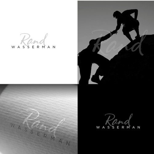Rand Wasserman