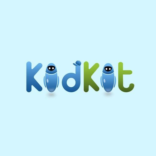 KidKit