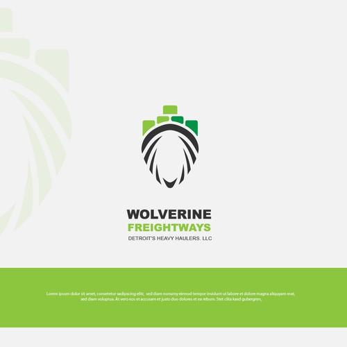 Wolverine Freightways