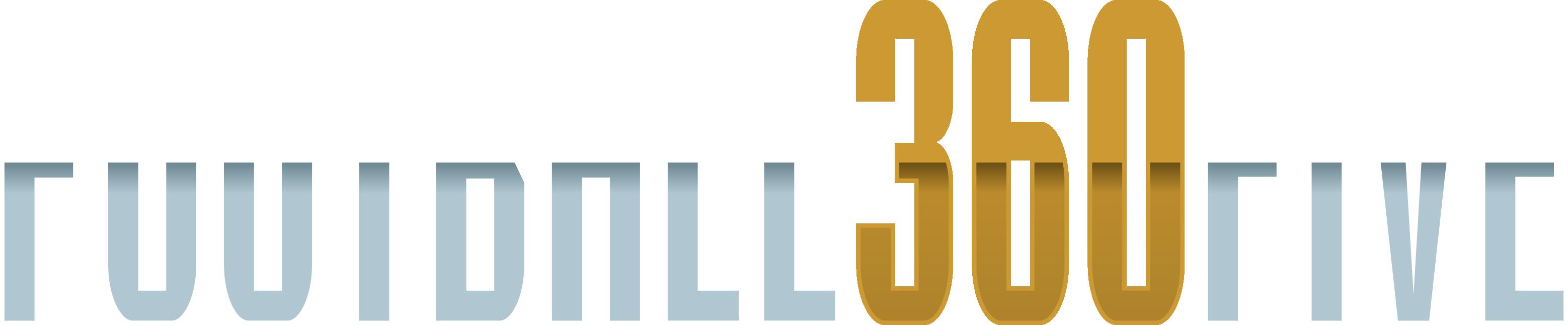 Football 360 Five