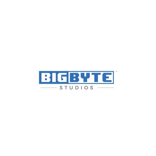 Big Byte Studios