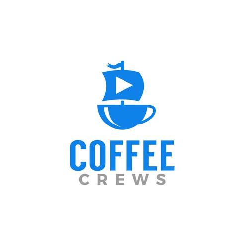Coffee Crews