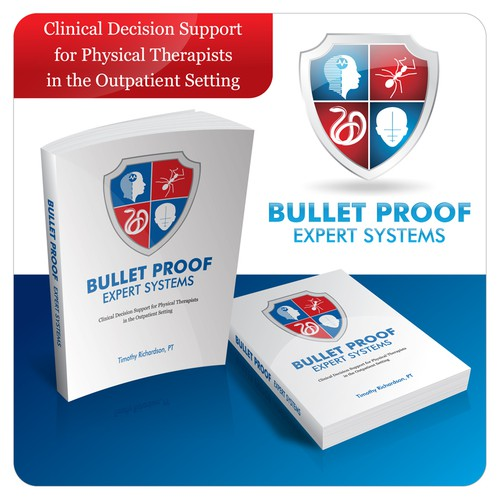 Help Bulletproof Expert Systems:  Clinical Decision Support for Physical Therapists in the Outpatient Setting with a new banner