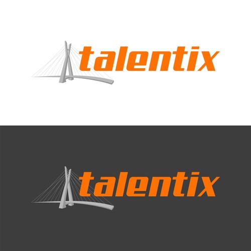 Talentix