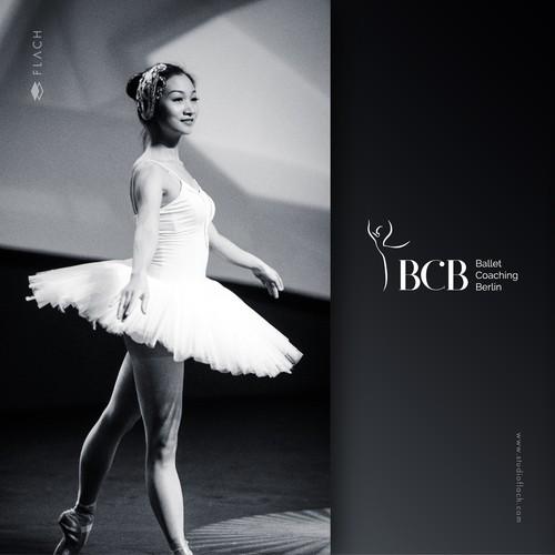 Ballet Coaching Berlin
