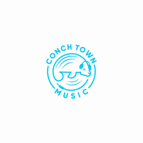 Conch Town Music