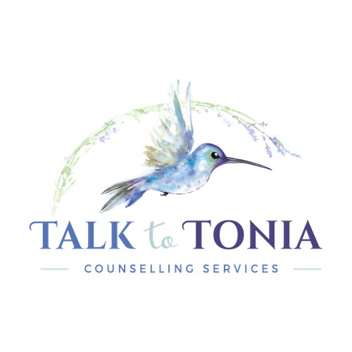 Counselling Logo Design