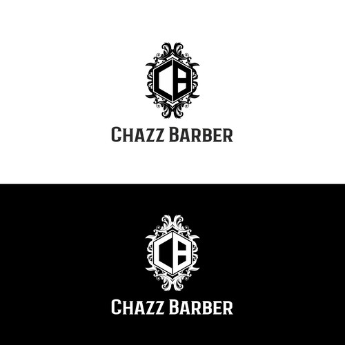 Logo for a magician and corporate enterainer