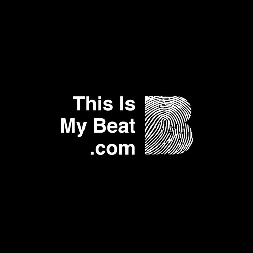 This is my Beat.com