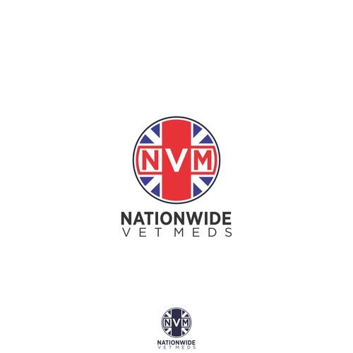 nation wide UK