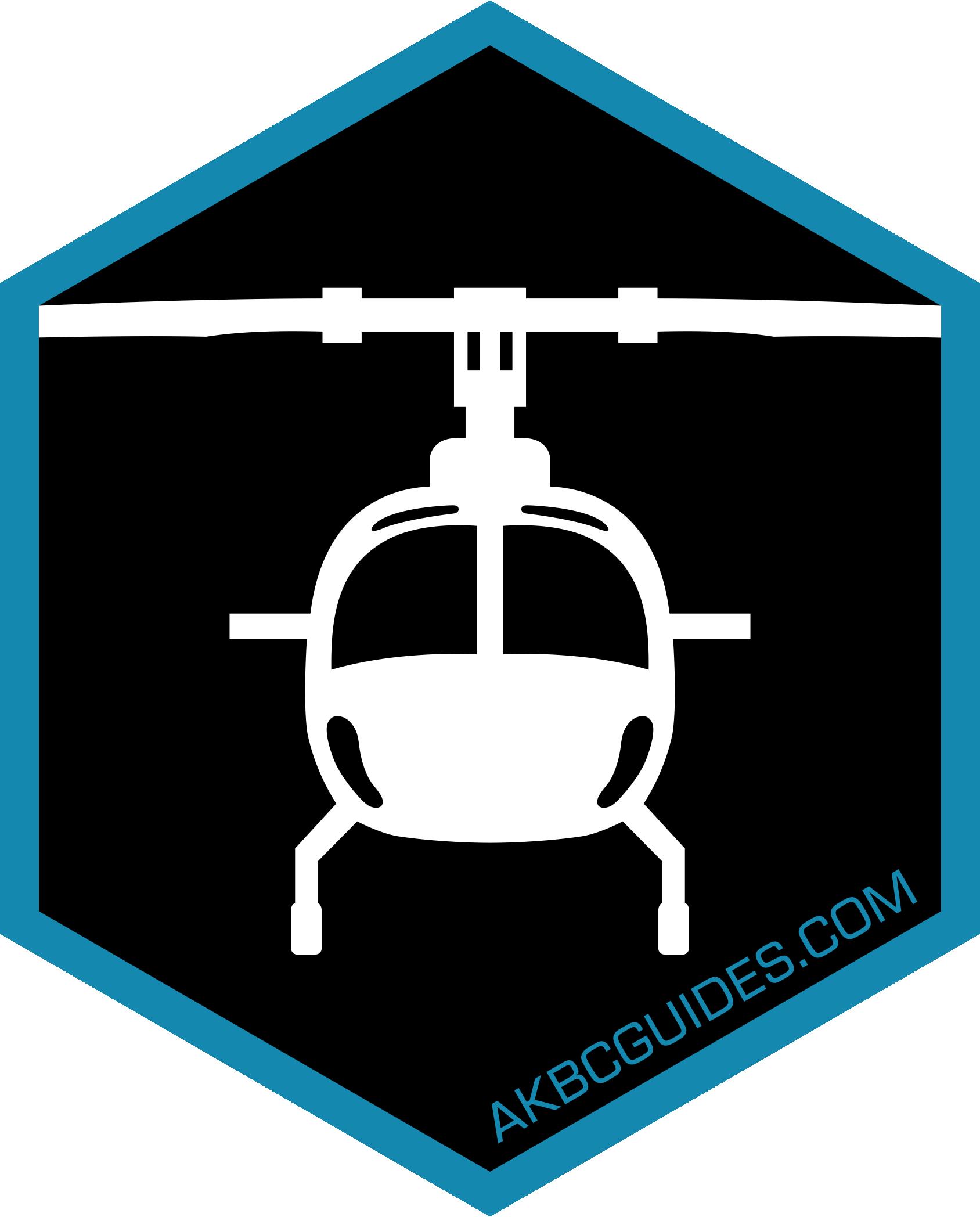 Edit existing logo