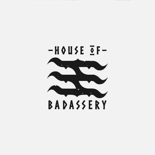 BADassery oF House