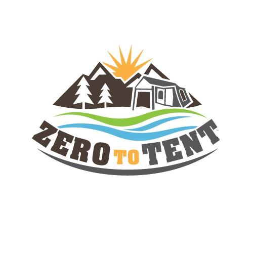 Zero to Tent