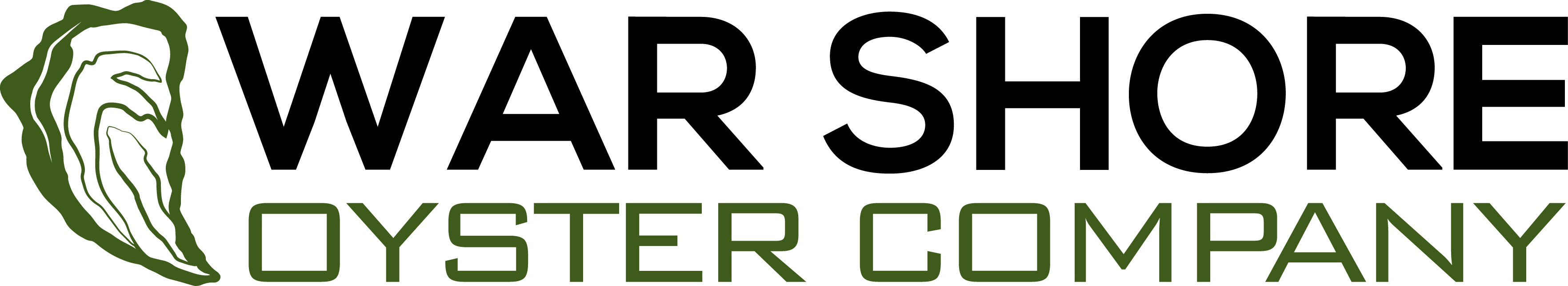 Help a fast growing oyster company update itself