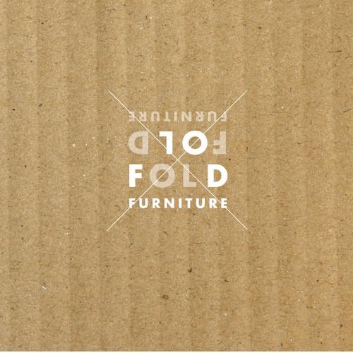 10 Fold Furniture