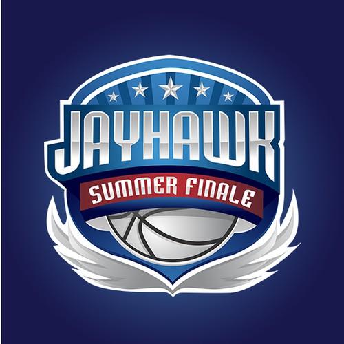 JAYHAWK SUMMER FINALE