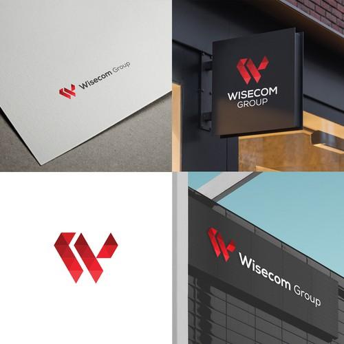 Wisecom Group